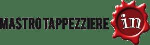 Mastro Tappezziere In: artigiano bergamasco